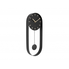 PENDULUM CHARM hodiny
