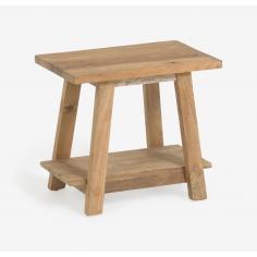 SAFARA stolček