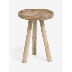 GLENDA príručný stolík