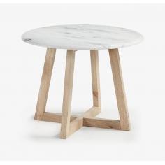 HAYLO príručný stolík