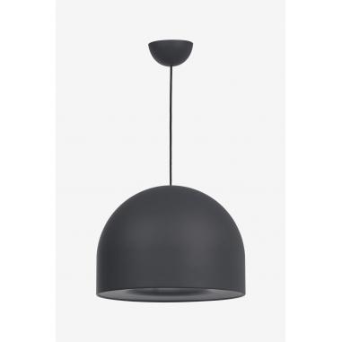 KARINA nástenná lampa