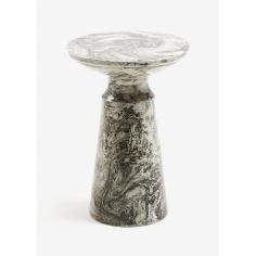 KESBURY príručný stolík