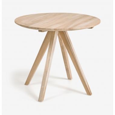 MAIAL jedálenský stôl