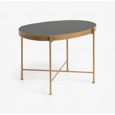 MARLET príručný stolík