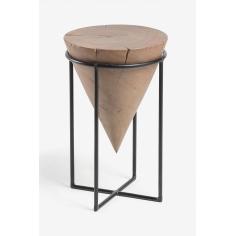 REWRA príručný stolík