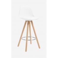 SLAD barová stolička