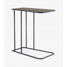 VINKER príručný stolík