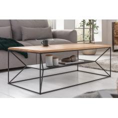 ARCHITECT konferenčný stôl