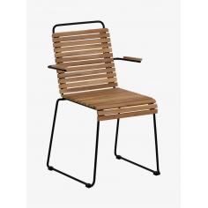 YUKARI stolička