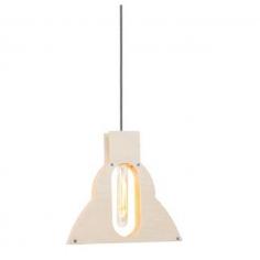 NEWO RAM B lampa