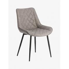 ADELIA stolička