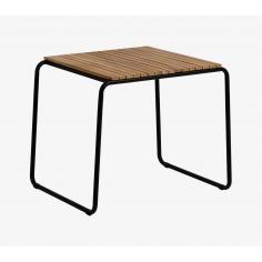 YUKARI stôl