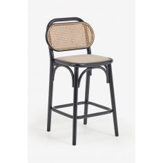 DORIANE barová stolička