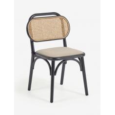 DORIANE stolička