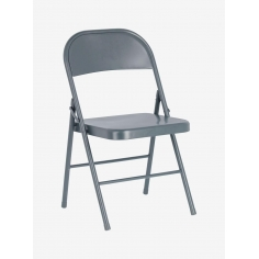 AIDANA skladacia stolička