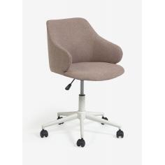 EINARA pracovná stolička