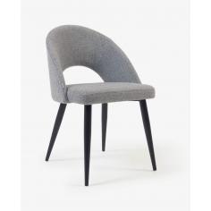 MAEL stolička