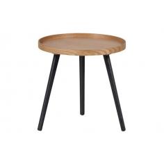 MESA M príručný stolík