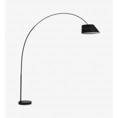 MAY podlahová lampa