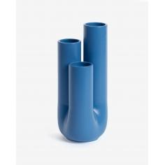 ARANTYA váza