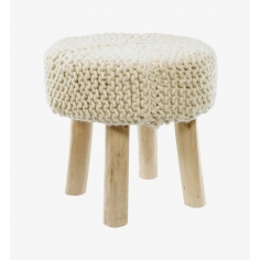 BENEDA stolček