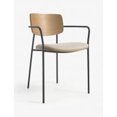 MAUREEN stolička