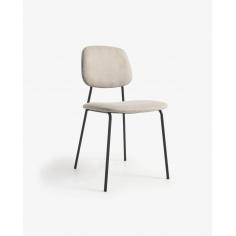 BENILDA stolička