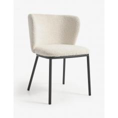 CISELIA stolička