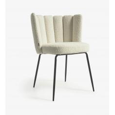ANIELA stolička