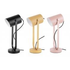 SNAZZY stolová lampa