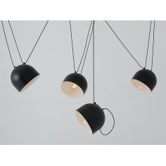 POPO L 4 lampa