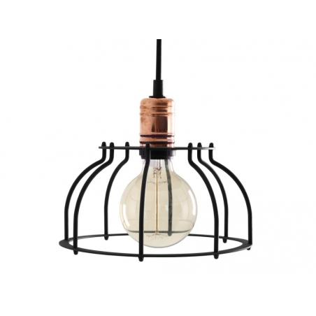 INDUSTRO barová lampa