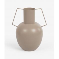 BELLABEL 38 váza