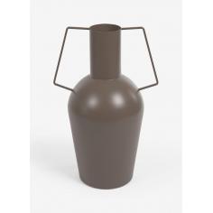 BELLABEL 43 váza