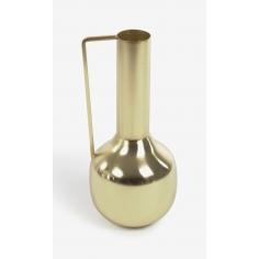 CATHERINE váza