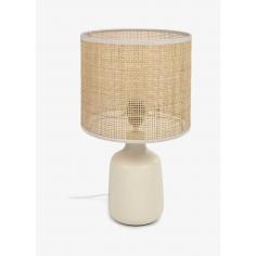 ERNA stolová lampa