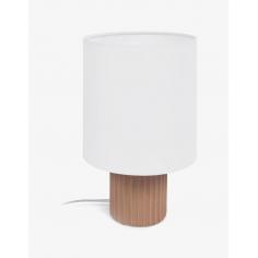 ESHE stolová lampa