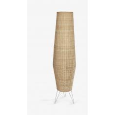 KAMARIA LONG lampa