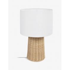 KIMJIT stolová lampa