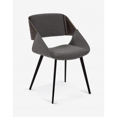 HERRICK stolička