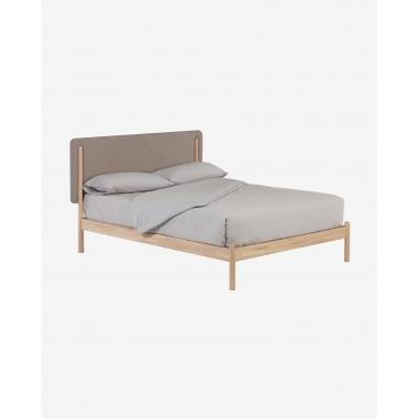 SHAYNDEL posteľ