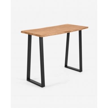 ALAIA barový stôl