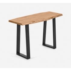 ALAIA konzolový stôl