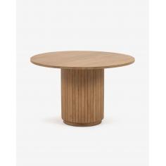 LICIA jedálenský stôl
