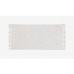 ALANNIS koberec