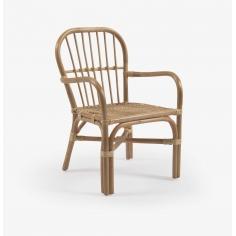 MARZIEH detská stolička