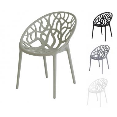 TREE DESIGN stolička