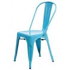 PARIS stolička