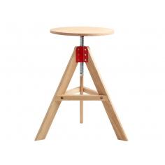 PROFIL barová stolička