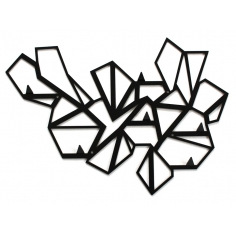 ORGANIC vešiak